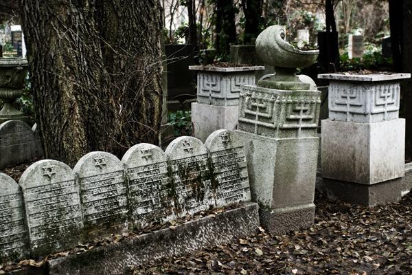 Kozma Street Jewish Cemetery Budapest Monument Of Art Math Wallpaper Golden Find Free HD for Desktop [pastnedes.tk]