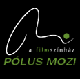 Pólus Cinema