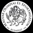 Physical Education and Sports Museum of Hungary