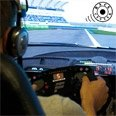 Car-racing simulators
