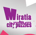 Miratia Smartphone Treasure Hunt Games