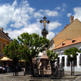 Budapest – Szentendre Excursion with a native Chinese guide