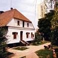 Museum of Hungarian Naive Artists
