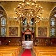 Pearl of Art Nouveau - visit the City Hall of Kecskemét and in its Ceremonial Hall