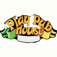 Play Pub House