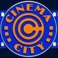 Cinema City Szeged Plaza