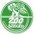 Szeged Zoo, the garden of Nature