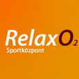 RelaxO2 Sports and Leisure Centre
