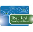 Tisza Lake Tour Center