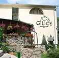 Gilice Pension & Restaurant