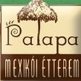 Palapa  Mexican Restaurant