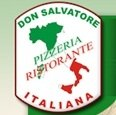Don Salvatore Pizzeria