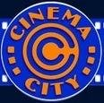 Cinema City Sopron