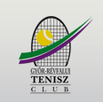 Győr-Révfalu Tennis Club