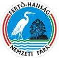 Nationalpark Fertő - Hanság