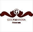 Gourmandia Restaurant