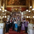 Budapest Gala - Symphonic Concert with Hungarian Ballet elements