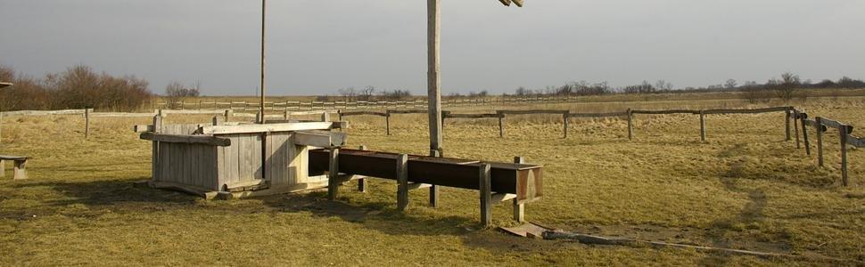 Hortobágyi Pásztormúzeum