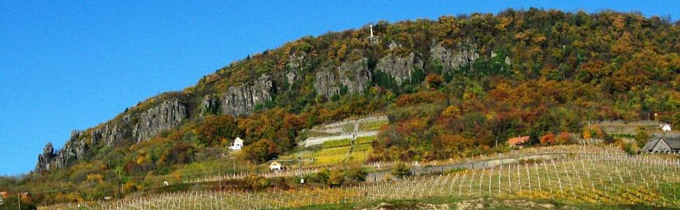 Glockenstuhl in Pankasz