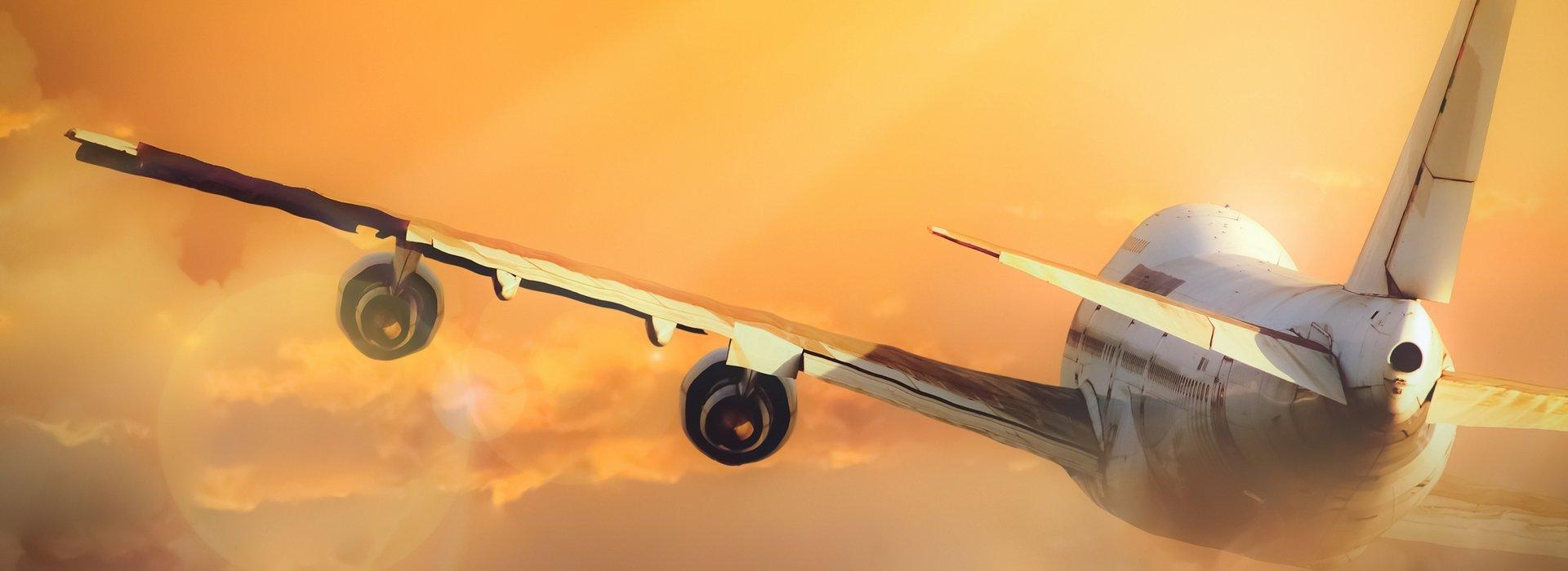 Reise nach Budapest mit dem Flugzeug – Budapest Reisen