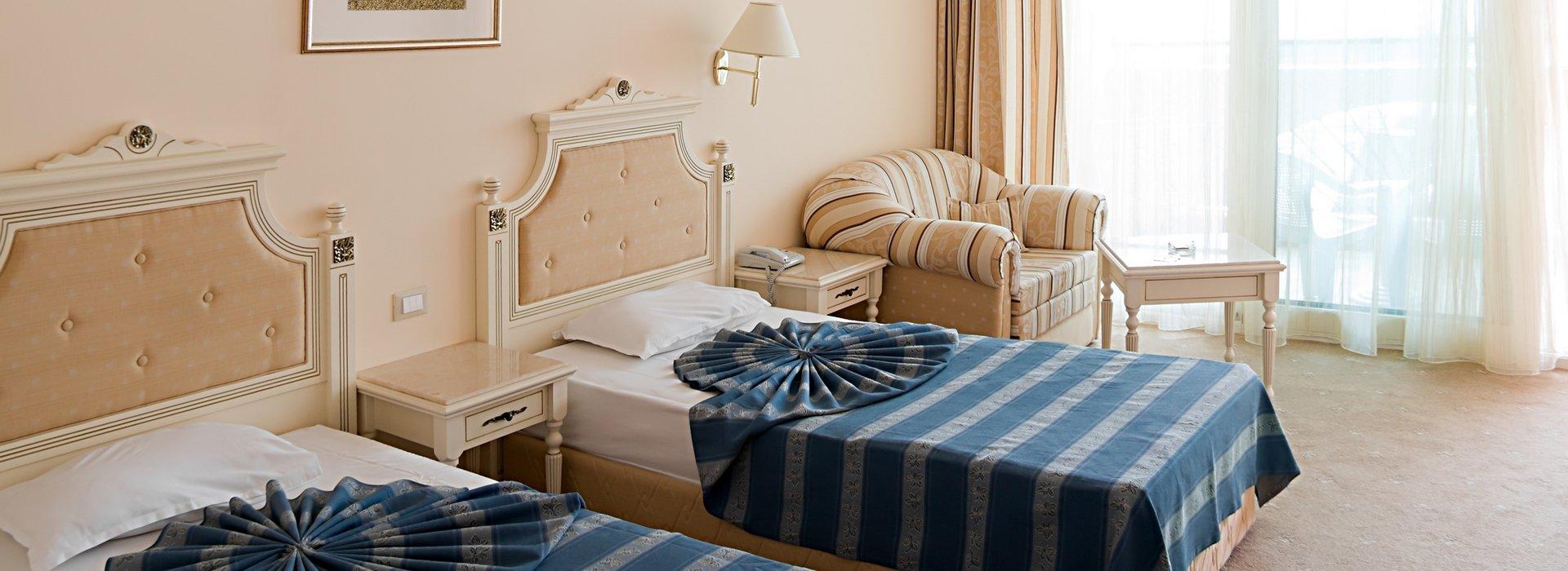 Budapesti Apartman Szállodák - Apartman Hotelek Budapest