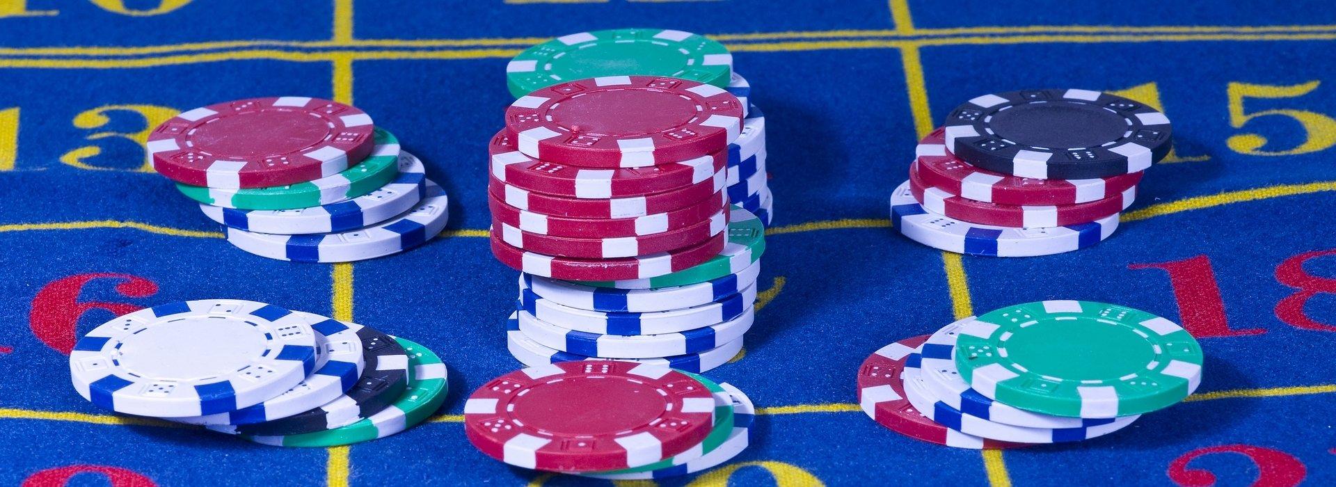 Casinos in Budapest – Budapest Casino Guide