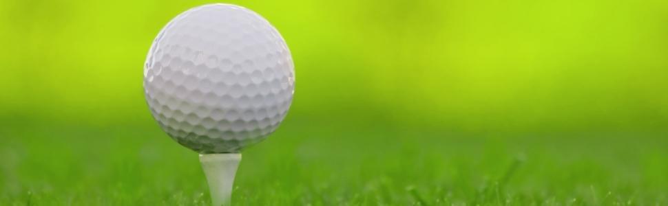Budapesti Golfozási lehetőségek – Golf Klubok Budapesten