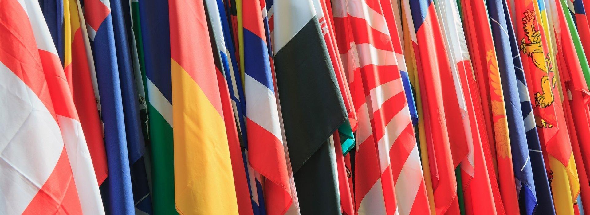 Übersetzungsservice in Budapest – Übersetzung und Dolmetscher Services