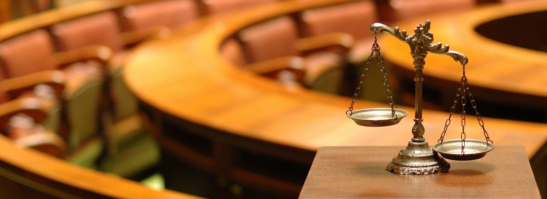 Juristische Dienstleistungen in Budapest - Juristische Dienstleistungen