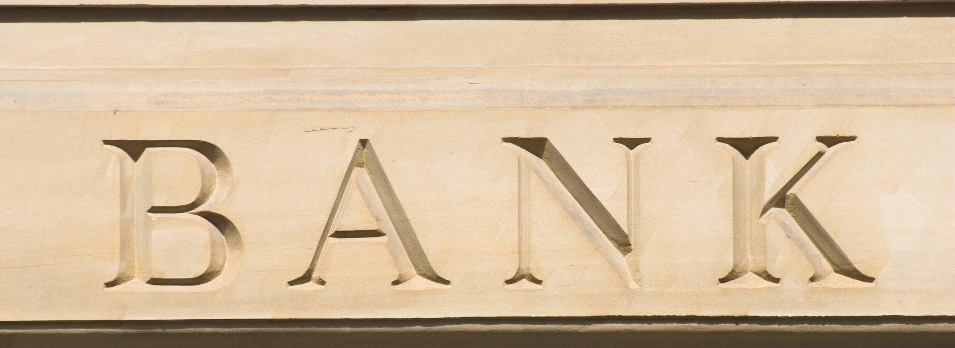 Banken in Budapest – Bank Dienstleistungen In Budapest, Ungarn