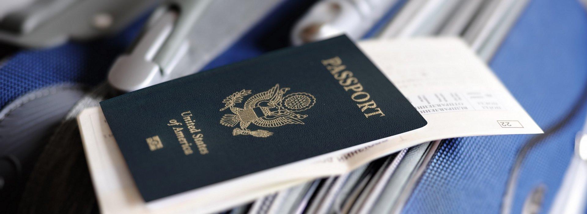 Budapest Visa – Visa Information Budapest