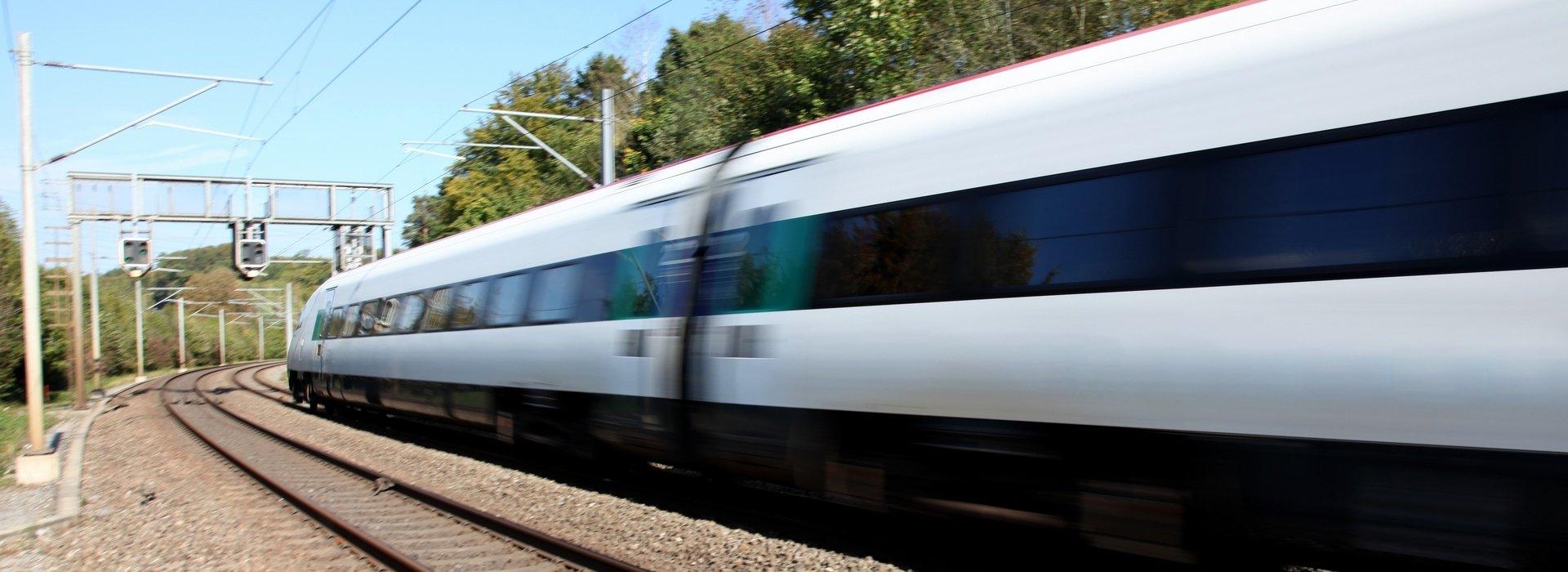 Utazás Budapestre Vonaton – Utazás Budapestre