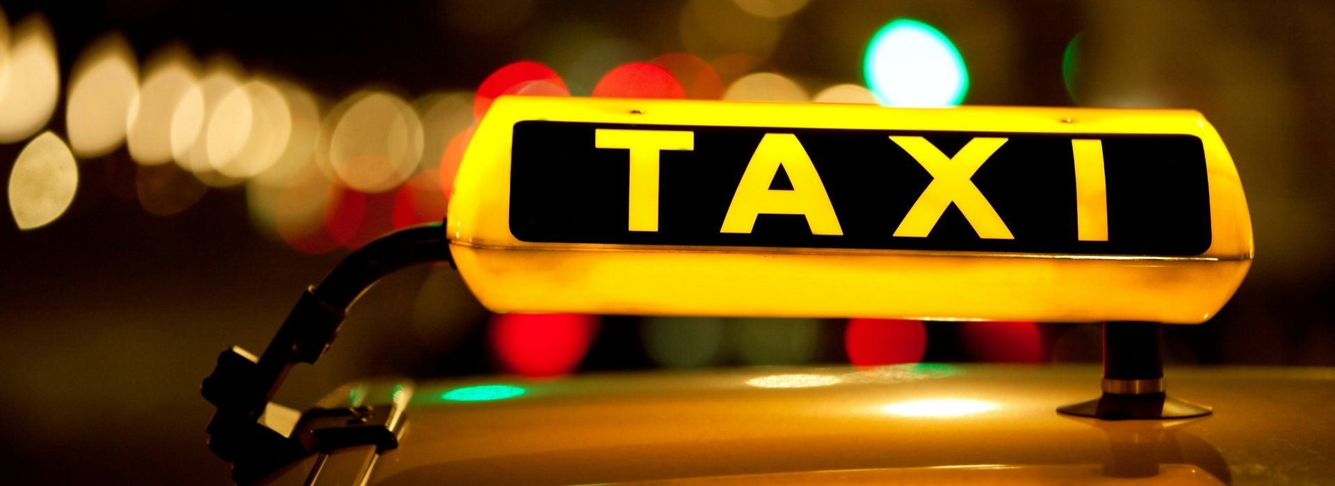 Taxi in Budapest – Budapest Taxi Services