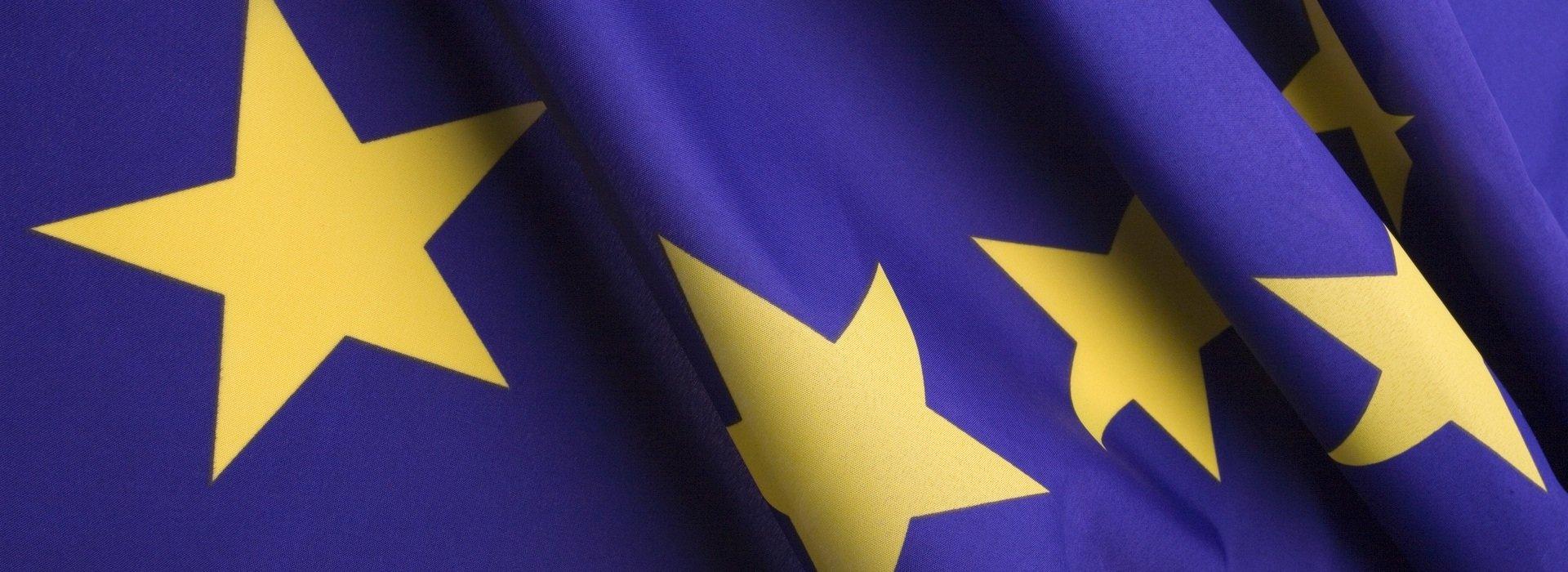Budapesti Nagykövetségek – Európai Országok
