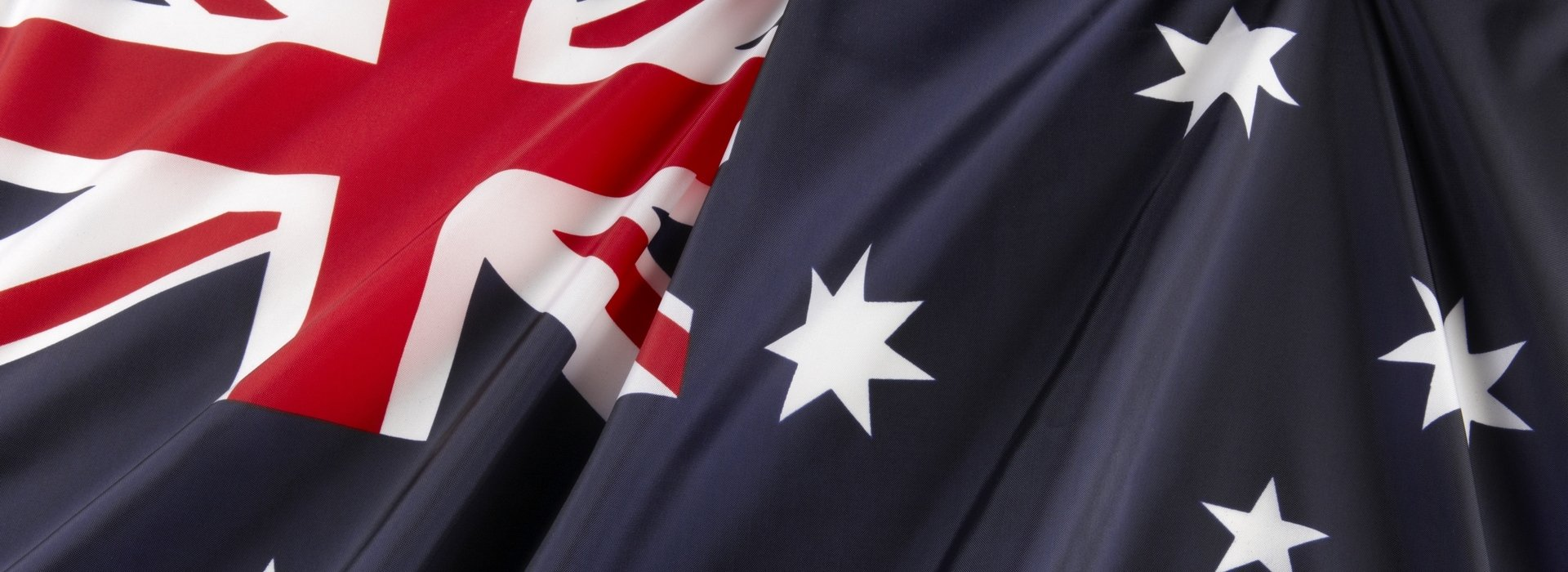 Budapesti Nagykövetségek – Ausztráliai Országok