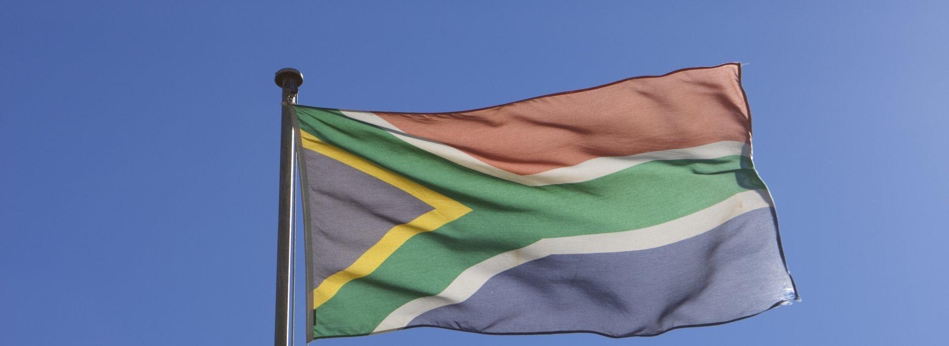 Botschaften der afrikanischen Länder in Budapest – Budapest Botschaft Guide