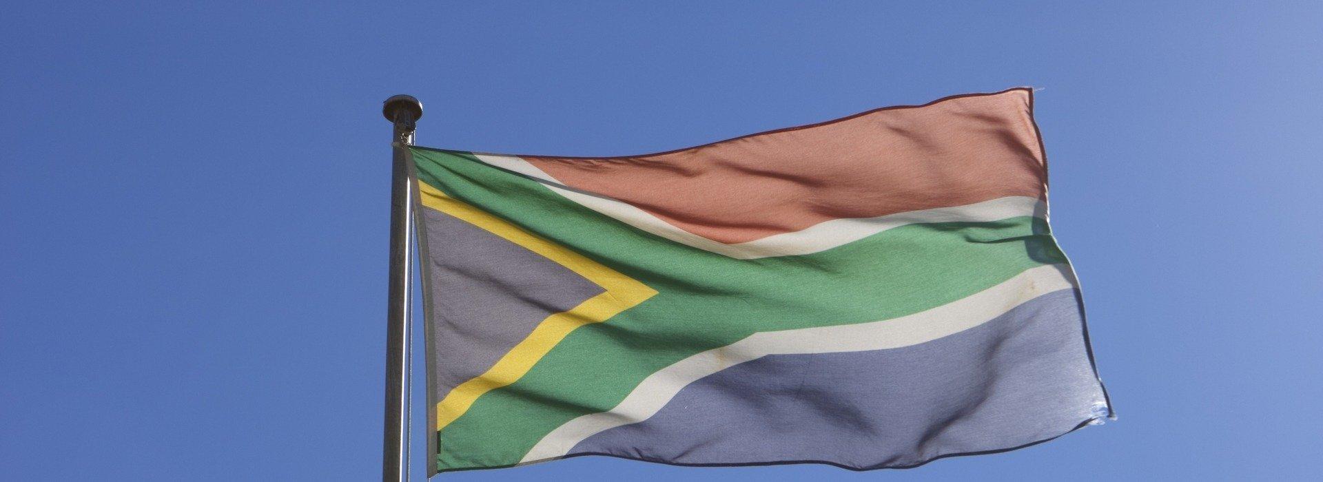 Budapesti Nagykövetségek – Afrikai Országok