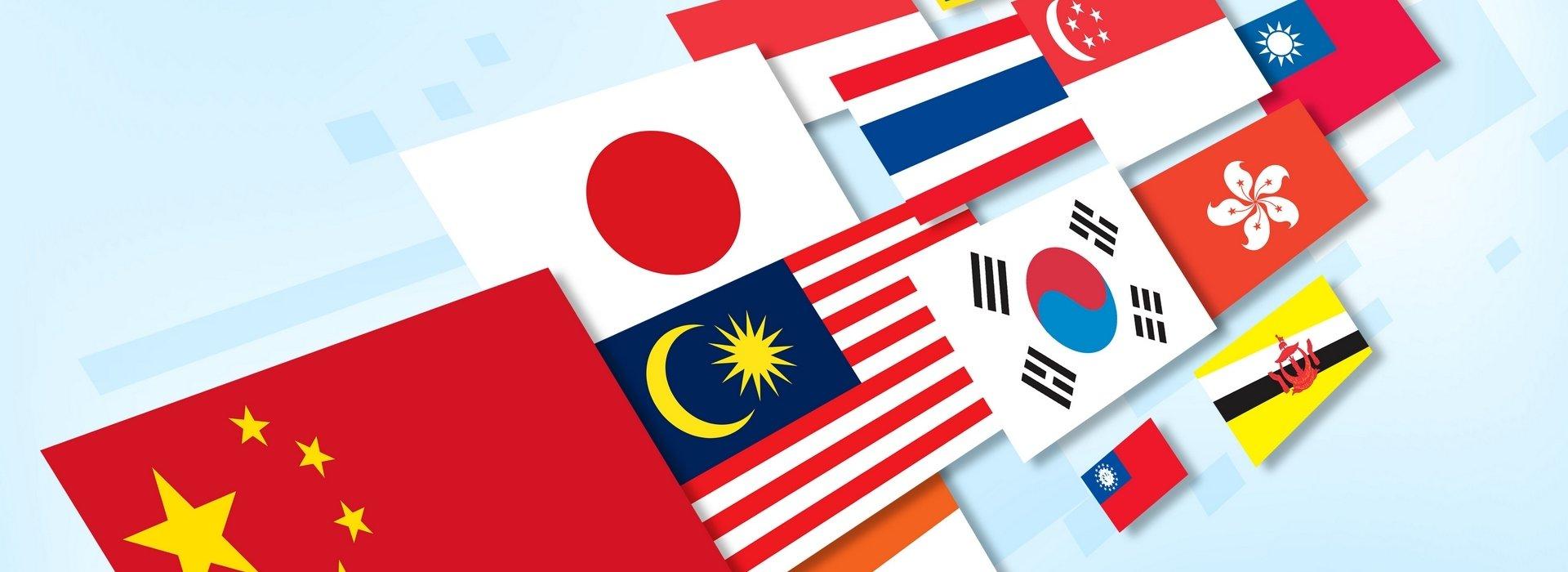 Botschaften der asiatischen Länder in Budapest, Ungarn – Budapest Botschaft Guide