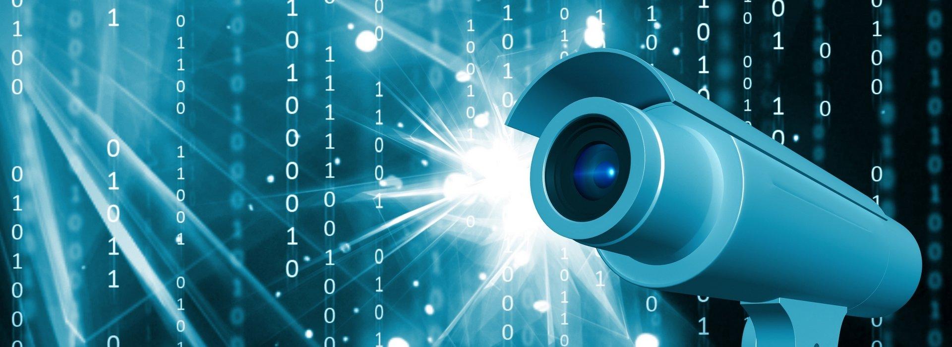 Budapest Webkamerák – Webkamera Budapesten