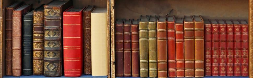 Budapest Bücher – Buchgeschäfte in Budapest