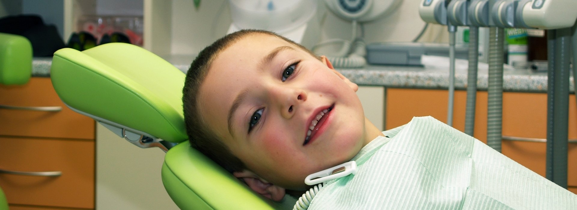 Children's dentistry in Budapest – Budapest dental treatment
