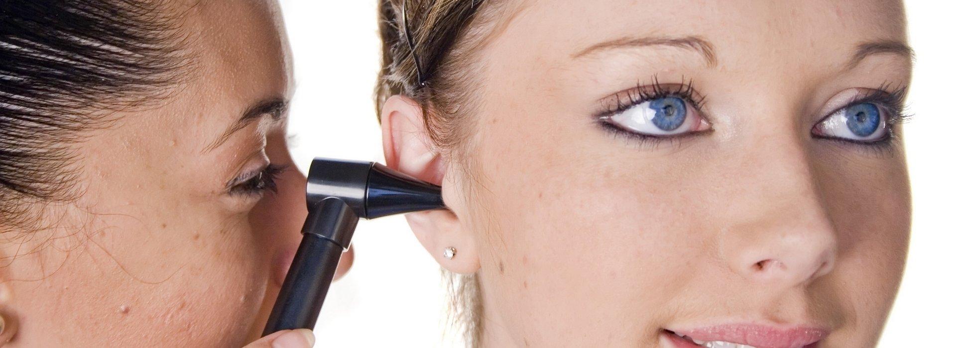 Fülplasztika  - Plasztikai Sebészet