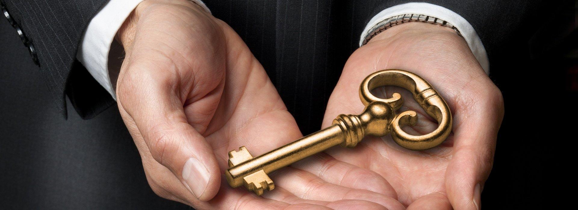 Budapest Property management – Budapest Property Management Companies