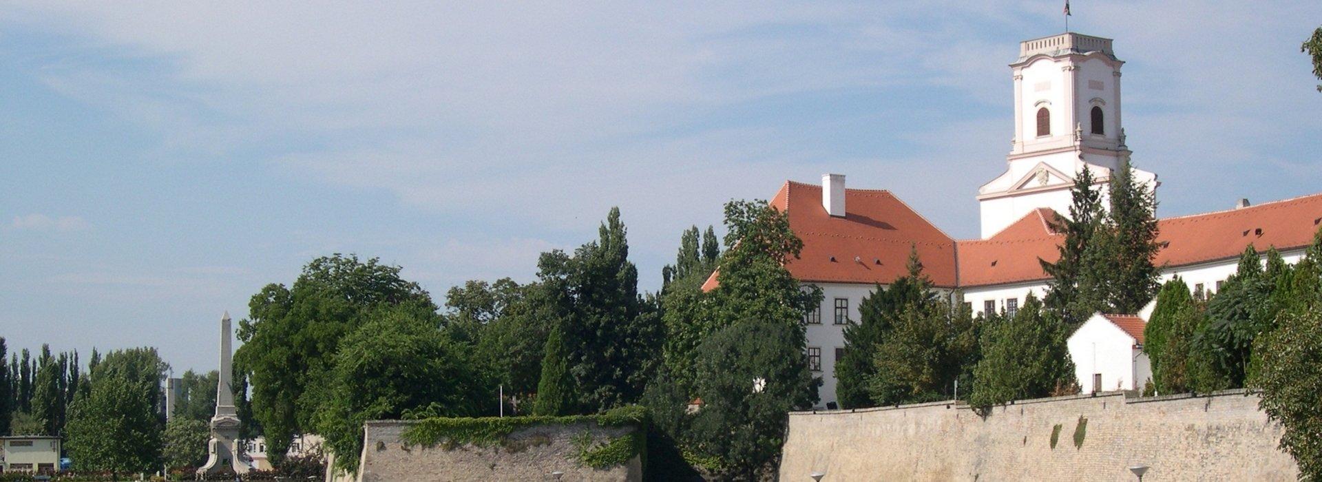 Győr Resie