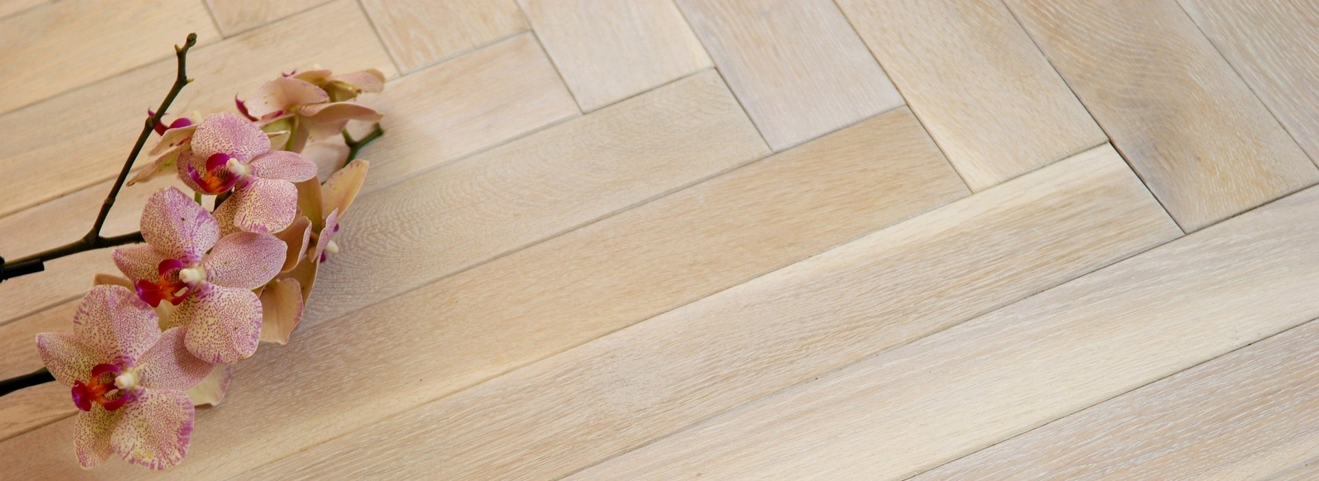 Parquet webshop in Budapest – Budapest parquet flooring
