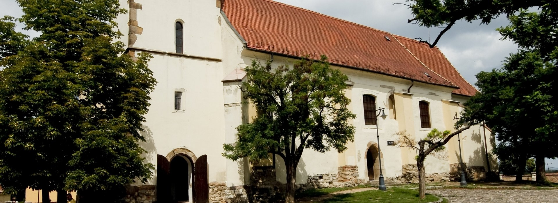 Szentendre Attractions