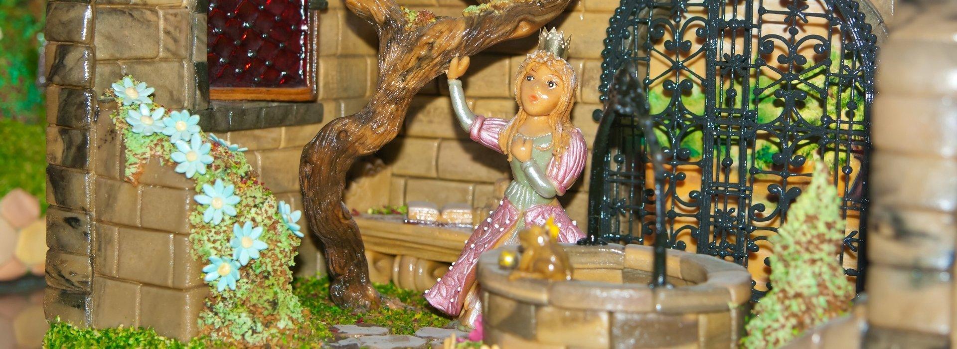 Szentendre Culture – Cultural life of Szentendre