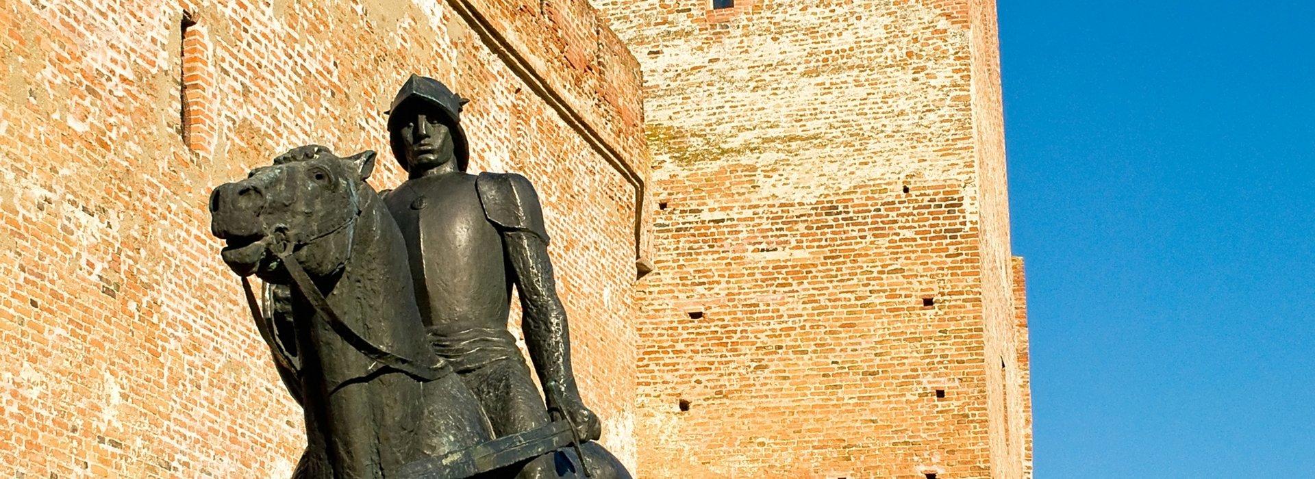 Gyula Culture – Cultural life of Gyula