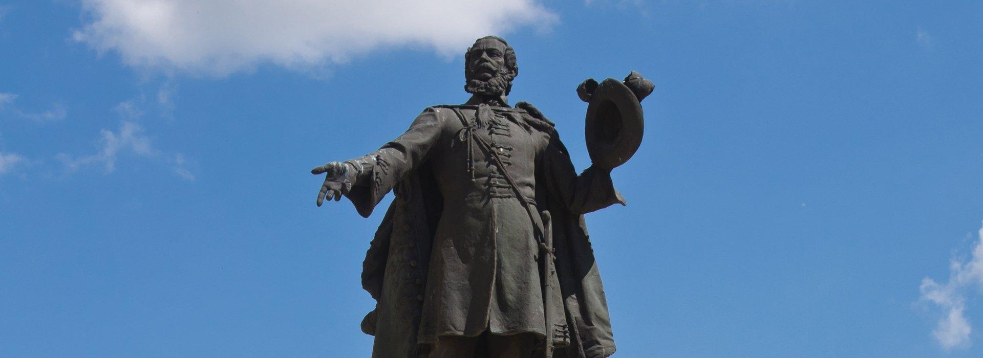 Szeged Történet - Szeged Történelem