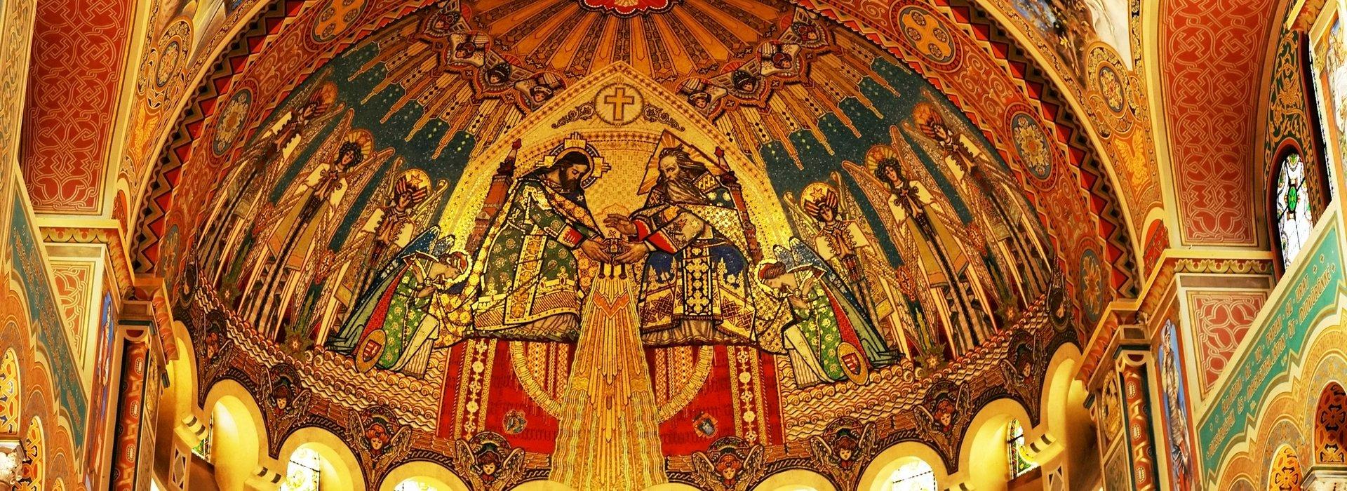 Szeged Culture – Cultural life of Szeged